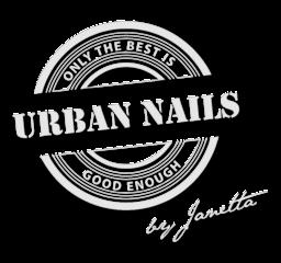 LANDELIJK EXAMEN Urban Nails