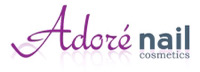 Adore.be