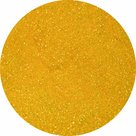 Diamond-Line-DL02-(geel)