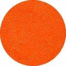 Diamond-Line-DL03-(oranje)