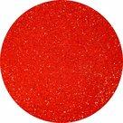 Diamond-Line-DL04-(rood)