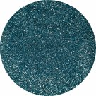 Diamond-Line-DL05-aqua