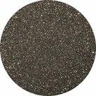 Diamond-Line-DL09-grijs
