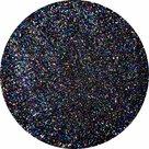 Diamond-Line-DL20-zwart-met-ab-kleur