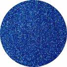 Diamond-Line-DL16-blauw