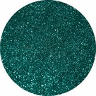 Diamond-Line-DL15-petroleum-groen