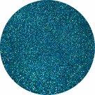 Diamond-Line-DL14-(licht-aqua-blauw)