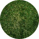Diamond-Line-DL13-(groen)