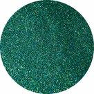 Diamond-Line-DL12-(turquoise)