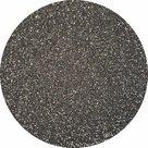 Diamond-Line-DL11-grijs