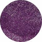 Diamond-Line-DL21-mauve-paars