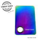 Gel-Plate-small-Rainbow
