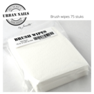 Brush-Wipes-75-stuks