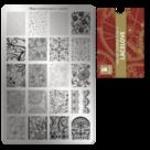 STEMPELPLAAT-MOYRA-15--LACELOVE