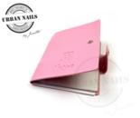 Moyra-stamping-plate-holder-Rose
