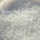 Urban-Nails-Glitter-Dust-01