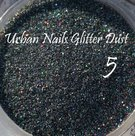 Urban-Nails-Glitter-Dust-05