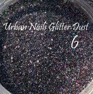 Urban-Nails-Glitter-Dust-06