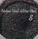 Urban-Nails-Glitter-Dust-08