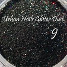 Urban-Nails-Glitter-Dust-09