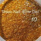 Urban-Nails-Glitter-Dust-10