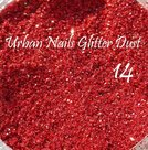 Urban-Nails-Glitter-Dust-14