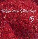 Urban-Nails-Glitter-Dust-15