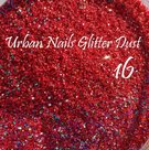 Urban-Nails-Glitter-Dust-16