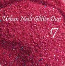 Urban-Nails-Glitter-Dust-17