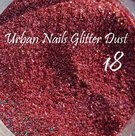 Urban-Nails-Glitter-Dust-18