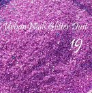 Urban-Nails-Glitter-Dust-19