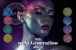 New-Next-Generation-Collection