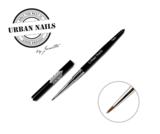 Urban Nails TIPPY_
