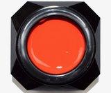 Liner Gel Red_
