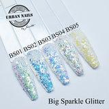 Big Sparkle Glitter 03_