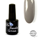 Be Jeweled Gel Polish 12 Outlet