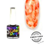 Urban Nails Color Drops  02