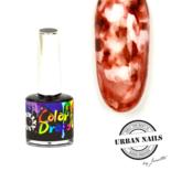 Urban Nails Color Drops  11