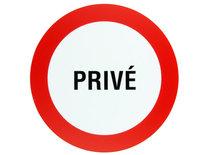 PRIVE LES