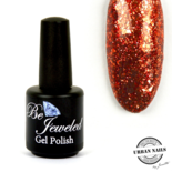Be Jeweled Gel Polish 97 Outlet