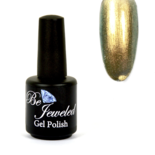 Be Jeweled Gel Polish 51 Outlet