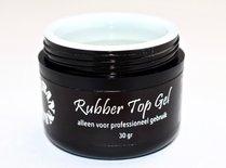 Rubber Top gel pot 30g