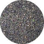 Glitter Line UNG001