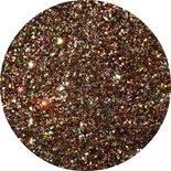 Glitter Line UNG004