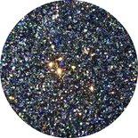 Glitter Line UNG005
