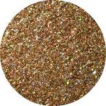 Glitter Line UNG009