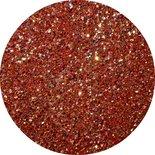 Glitter Line UNG011