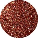 Glitter Line UNG012