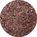 Glitter Line UNG013