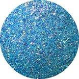 Glitter Line UNG014